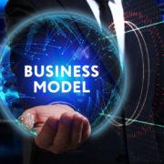 Business Model - Maria Augusta