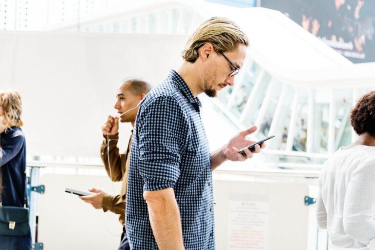 transformacao-digital-nas-empresas