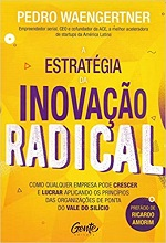 inovacao radical