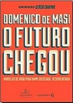 o-futuro-chegou