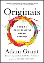 originais adam grant