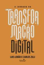 Transf Digital Luis Lobao