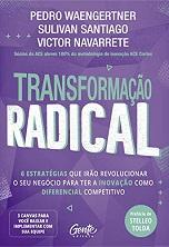 Transformacao Radical