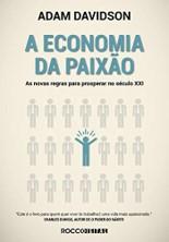 Economia Paixão Adam