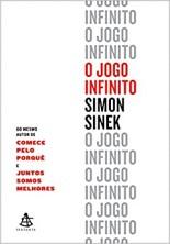 Jogo Infinito